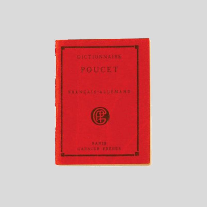 Undercover books