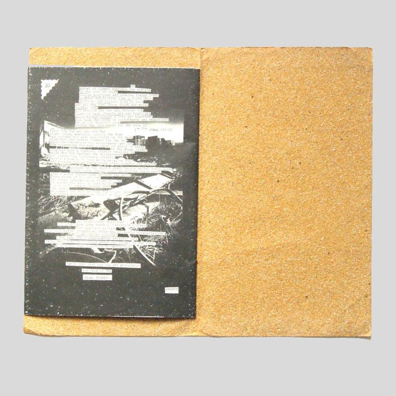 English Abrasives, 1978