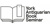 York Antiquarian Book Seminar