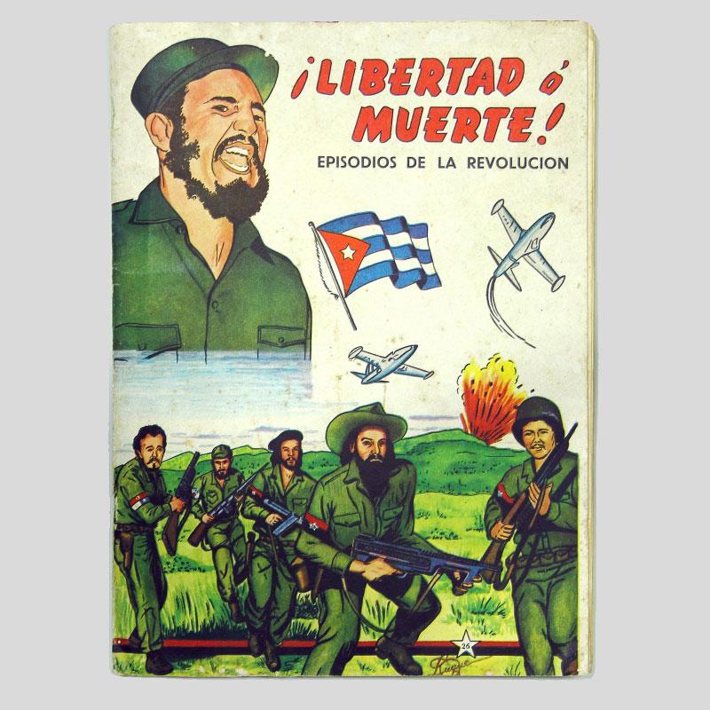 Che for children